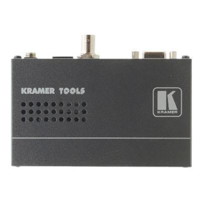 Kramer Electronics USA VP-501N video converter (VP-501N)