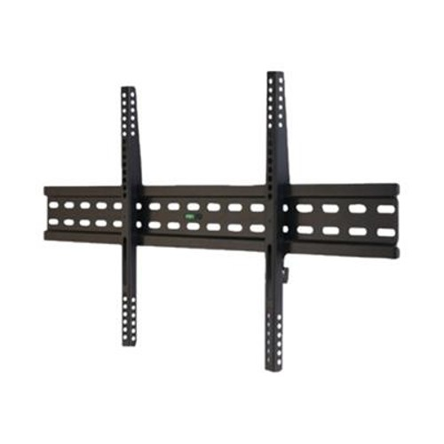 Level Mount LEVEL MOUNT XL FIXED FLAT PANEL