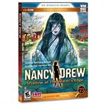 Nancy Drew: Shadow at the Waters Edge Win (Electronic Software Download Version)
