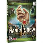 Nancy Drew: The Captive Curse Win (Electronic Software Download Version)