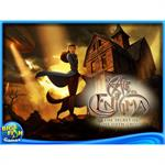 Age Of Enigma The Secret Of The 6Th Ghost Win (Electronic Software Download Version)