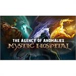 The Agency Of Anomalies: Mystic Hospital Win (Electronic Software Download Version)