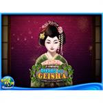 Dreams Of A Geisha Win (Electronic Software Download Version)