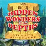 Hidden Wonders Of Depths 3: Atlantis Adventures Win (Electronic Software Download Version)