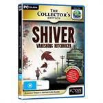 Shiver: Vanishing Hitchhiker Win (Electronic Software Download Version)
