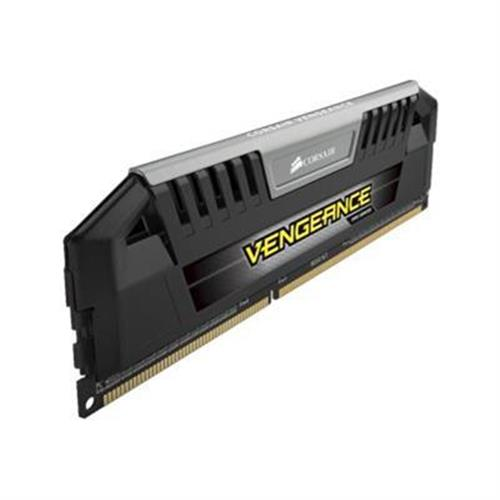Corsair Memory Vengeance Pro Series - DDR3 - 16 GB : 2 x 8 GB - DIMM 240-pin