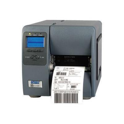 Datamax M-Class Mark II M-4308 - label printer - monochrome - direct thermal / thermal transfer (KA3-L1-480000V7)