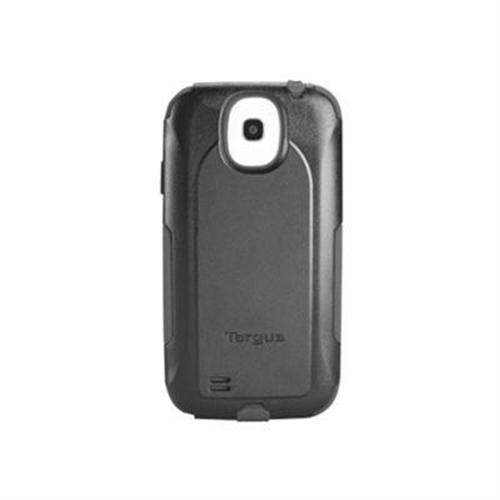 Targus SafePORT Rugged - hard case for cellular phone