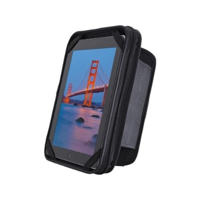 Case Logic Protective iPad / 10
