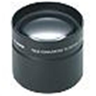 CanonTCDC52 TELECONVERTER(7636a001 )