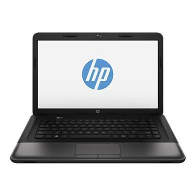 HP Smart Buy 255 AMD Dual-Core E2-2000 1.75GHz Notebook PC - 4GB RAM, 320GB HDD, 15.6