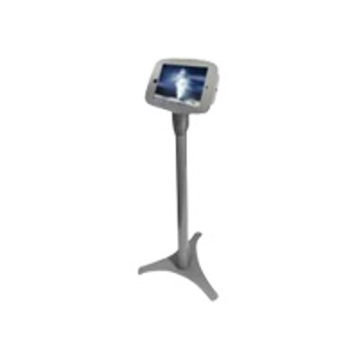 Compulocks Brands Maclocks Adjustable Security Stand with