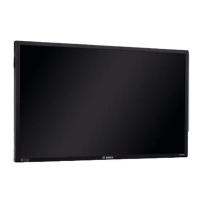 Bosch UML-273-90 - LED monitor - 27