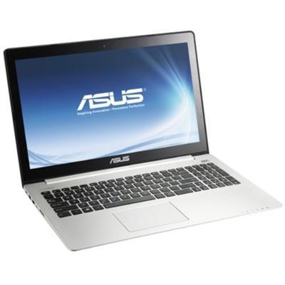ASUSV500CA - 15.6