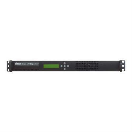 Citrix Sys NetScaler Cloud Bridge 600-002 - load balancing device