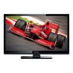 "32"" Class 720p LED LCD TV"
