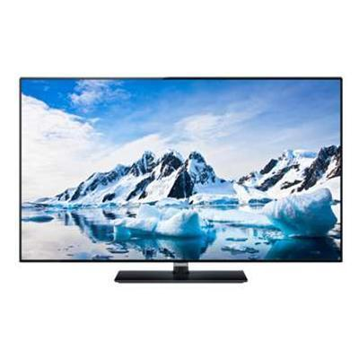 Panasonic TC L65E60 - 65