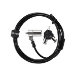 Defcon MKL - Security cable lock - 6 ft
