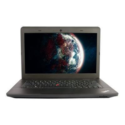 LenovoThinkPad Edge E431 6277 - 14