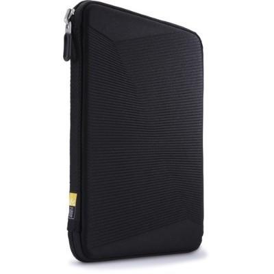 Case Logic iPad or 10