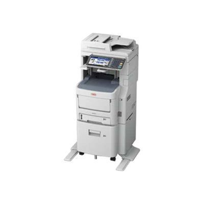 Oki MC780fx - multifunction printer ( color ) (62439507)