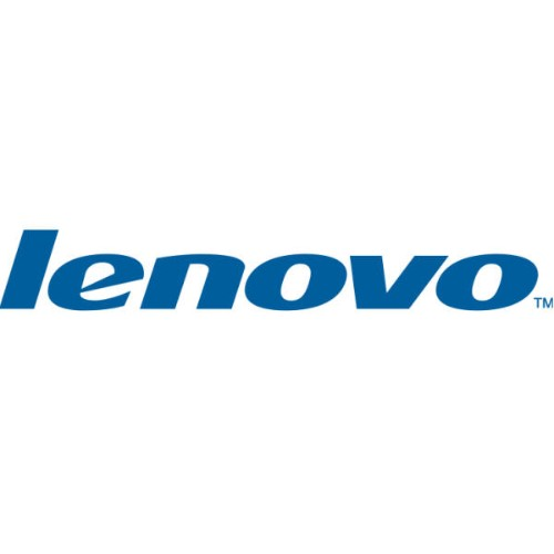 Lenovo NAS POWER SUPPLY FOR PX4-300D
