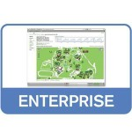Meraki Enterprise - Subscription License