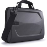 "13&15"" MacBook Pro/13-14"" Laptop Attaché - Black"
