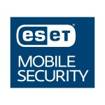 1 Year Standard, Mobile Security Business Edition (50 - 99 Users)
