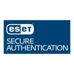 Secure Authentication - Subscription license ( 1 year ) - 1 seat - academic, volume, GOV, non-profit - level E ( 100-249 ) - Win, Symbian OS, BlackBerry OS, Android, iOS, Windows Phone