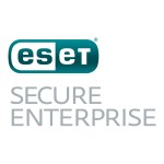 Secure Enterprise - Subscription license (1 year) - 1 seat - volume - 100-249 licenses - Linux, Win, Mac, Symbian OS, Solaris, Android