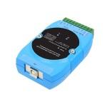 CyberX ID-SC0K11-S1 - Serial adapter - USB 2.0 - RS-232/422/485
