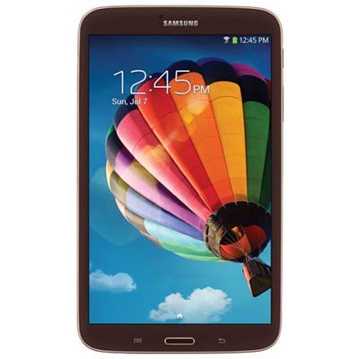 SamsungGalaxy Tab 3 8