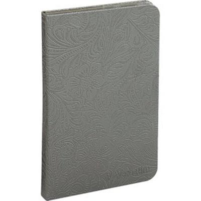 Verbatim Folio Case for Kindle Fire HD 8.9