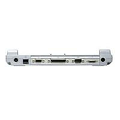 Fujitsu Port replicator for the LifeBook S series NoteBook PC (FPCPR26 )