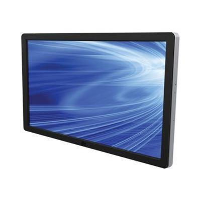 ELO TouchSystems Interactive Digital Signage Display 3201L - 32
