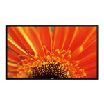 "IL460 - 46"" Class LED display - digital signage - with touch-screen - 1080p (Full HD)"