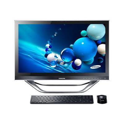 Samsung ATIV One 7 700A3D - Core i5 3470T 2.9 GHz - 6 GB - 1 TB - LED 23.6