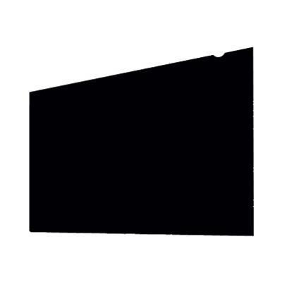 FellowesPrivaScreen Blackout - display privacy filter - 21.5
