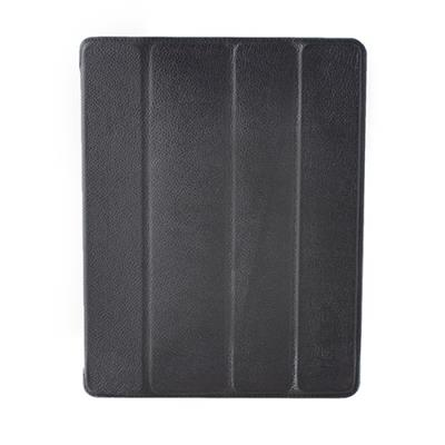 CODI Chill Case - protective cover for tablet (C30707500)
