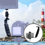 Mobile Media Camera Mount Kit