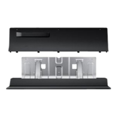 Samsung ElectronicsSTN-L75E - Stand for TV - screen size: 75