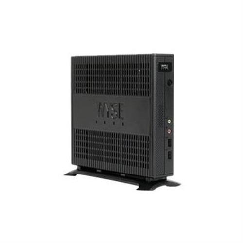 Dell Wyse Z90D8 Thin Client - G-T56N 1.65 GHz - 2 GB - 0 GB