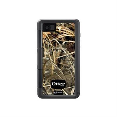 Otterbox Armor Series - marine case for cellular phone