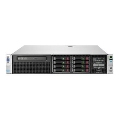 HP HP StoreEasy 3830 Gateway Storage (B7E00A)