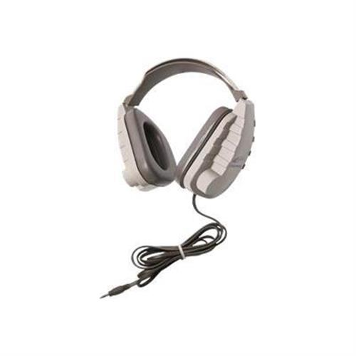 Califone International ODYSSEY HEADPHONES