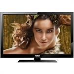 "19"" Class LED TV and Media Player"