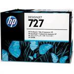 727 Designjet Printhead