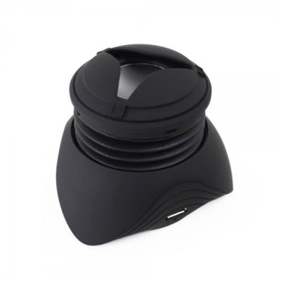 SatechiPortable Mini Bluetooth Speaker for Mobile Devices and Bluetooth-Enabled Computers(B00DJGGS9O)