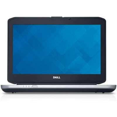 Dell Latitude E5430 Intel Core i3-3120M 2.5GHz Notebook - 4GB RAM, 320GB HDD, 14